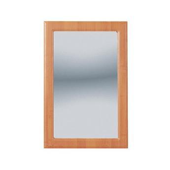 Зеркало прямоугольное в оправе