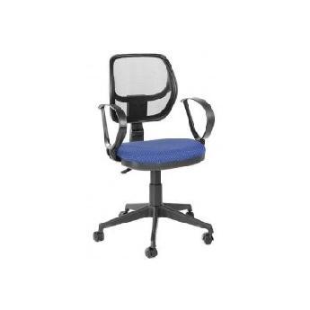Операторское кресло ФЛЕШ