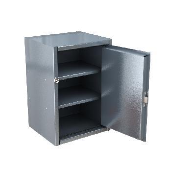 Шкаф металлический малый
