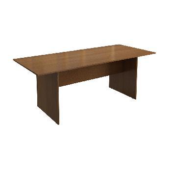 Стол для переговоров КРОН-СП-21