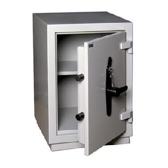 Металлический сейф КЗ-0132
