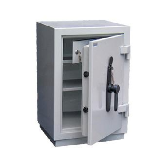 Металлический сейф КЗ-0132Т