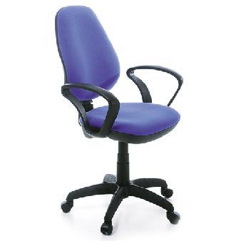 Операторское кресло МЕТРО
