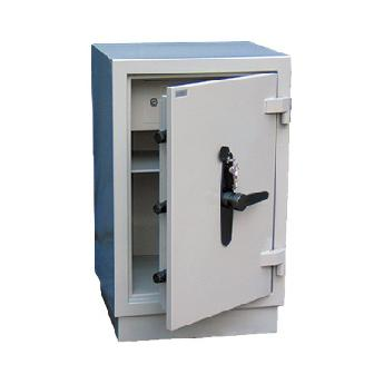 Металлический сейф КЗ-035 Т