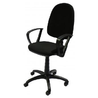 Операторское кресло ЮПИТЕР