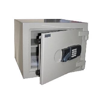 Металлический сейф КЗ-051