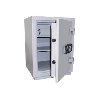 Металлический сейф КЗ-052Т