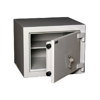 Металлический сейф КЗ-053