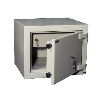 Металлический сейф КЗ-053 Т