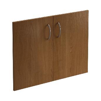 Дверцы для офисной тумбы КРОН-ДвШ.37