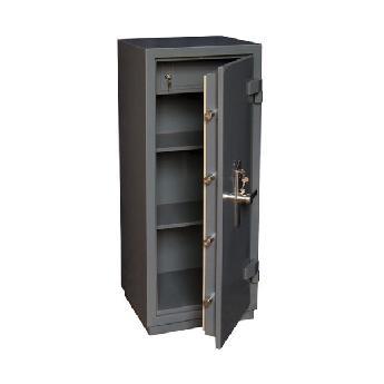 Металлический сейф КЗ-065 Т