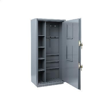 Оружейный шкаф ОШ-3УН