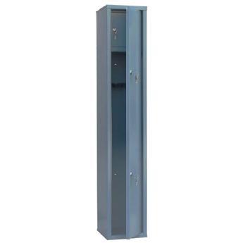 Оружейный шкаф ОШН-2