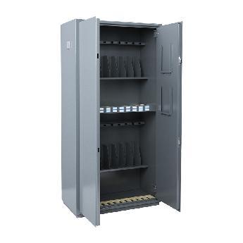 Оружейный шкаф ОШ-20 АКМ