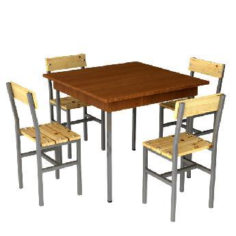 Набор столовой мебели