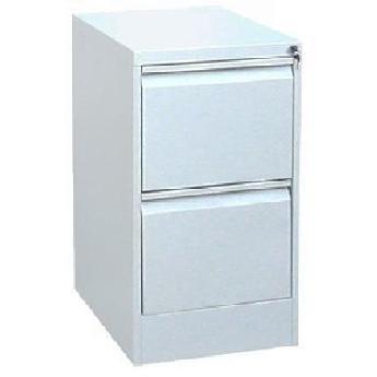 Шкаф картотечный ШК-2