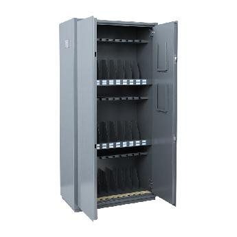 Оружейный шкаф ОШ-30 АКСУ
