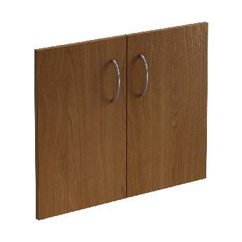 Дверцы для офисной тумбы РМЗ-ДвШ.39