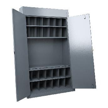 Оружейный шкаф ОШ-103