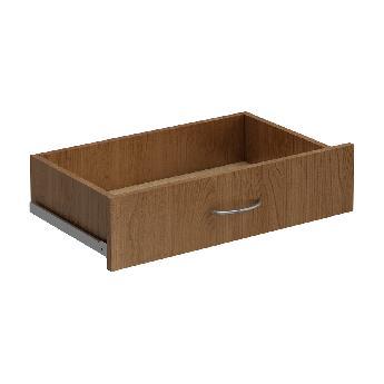 Ящик для офисной тумбы РМЗ-ЯдШ.4