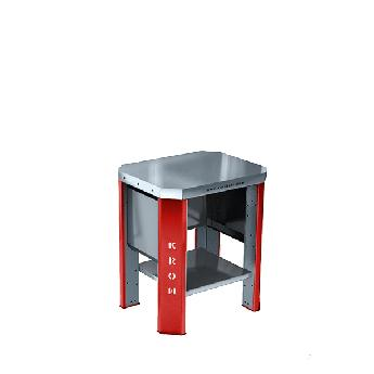 Слесарный стол ГЕФЕСТ-ВС-0