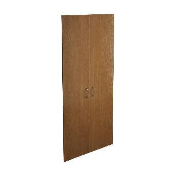 Дверцы для офисного шкафа РМЗ-ДвШ.22