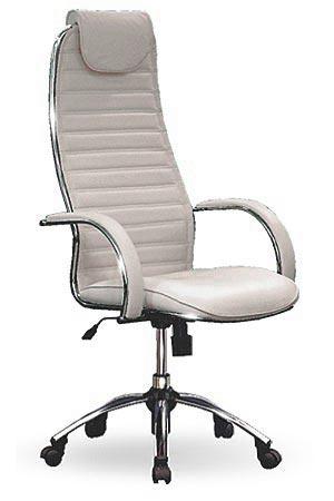 кресло Галакси