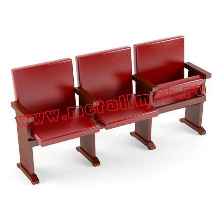 Изменение цен на армейскую мебель
