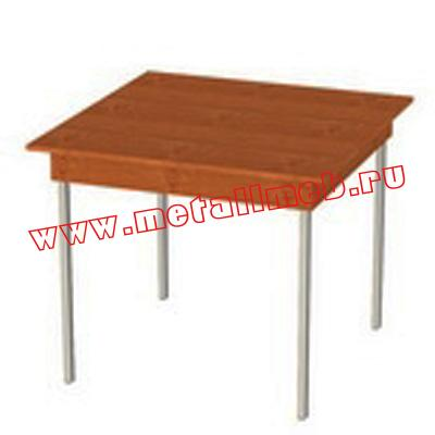 Мебель на металлическом каркасе