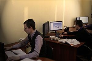 Производство компании ООО «РМЗ»