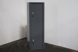 Фото шкафа оружейного ОШ-5АКМ общий вид