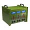 Устройство зарядное  КЗО-3-30А.36В