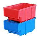 Ящик пластиковый Б