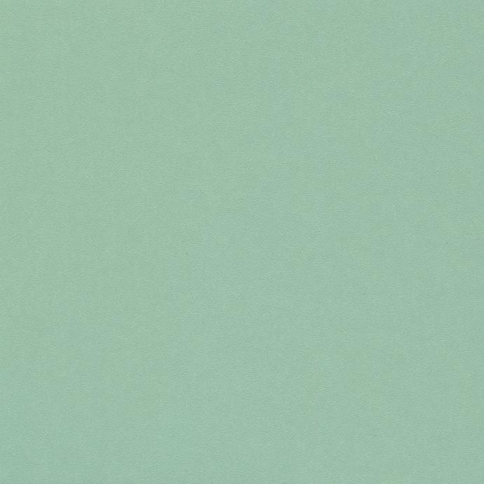 Зеленый степной