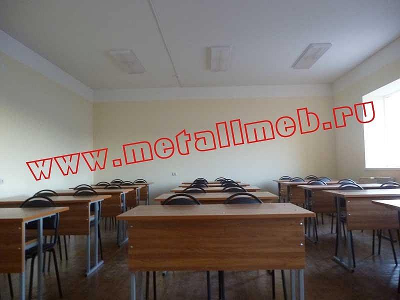 Школьная мебель для Белой Калитвы