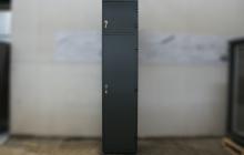Универсальный шкаф тип А-Ф
