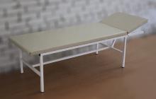 Фото кушетки-стола общий вид 1