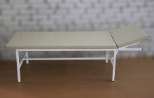 Фото кушетки-стола общий вид 2