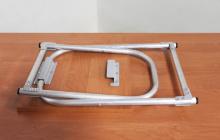 Фото металлического каркаса стула
