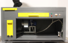 Фото вентиляционной установки стола сварщика сс-01-02