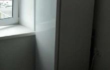 Оснащение домов под ключ