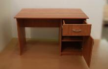 Фото стола Кронвус-Юг-С-11 в открытом виде