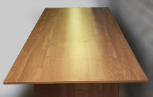 Фото стола для совещаний СП-20 вид 5
