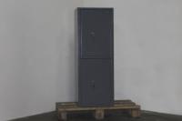 Общий вид сейфа