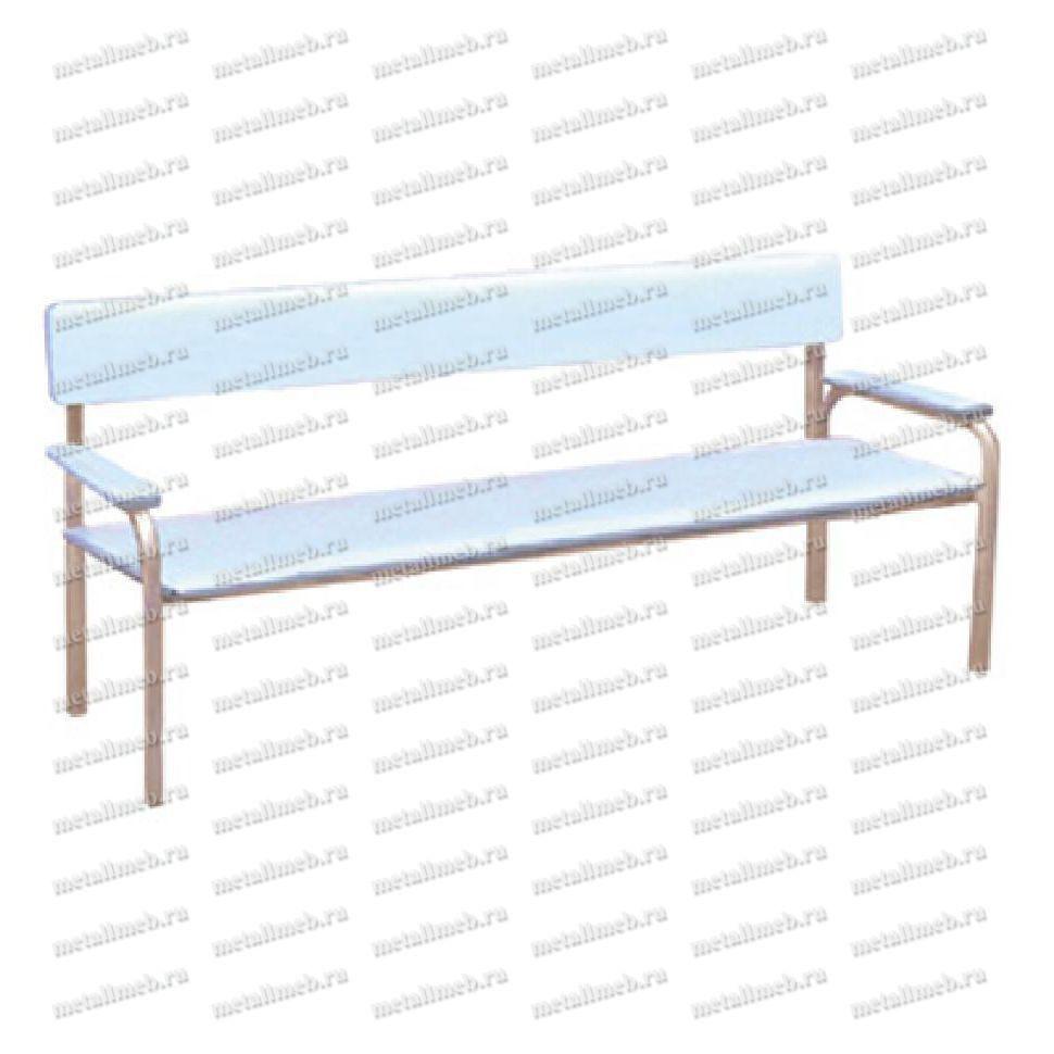 Медицинская скамейка фото