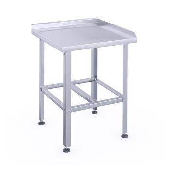 Производственные столы