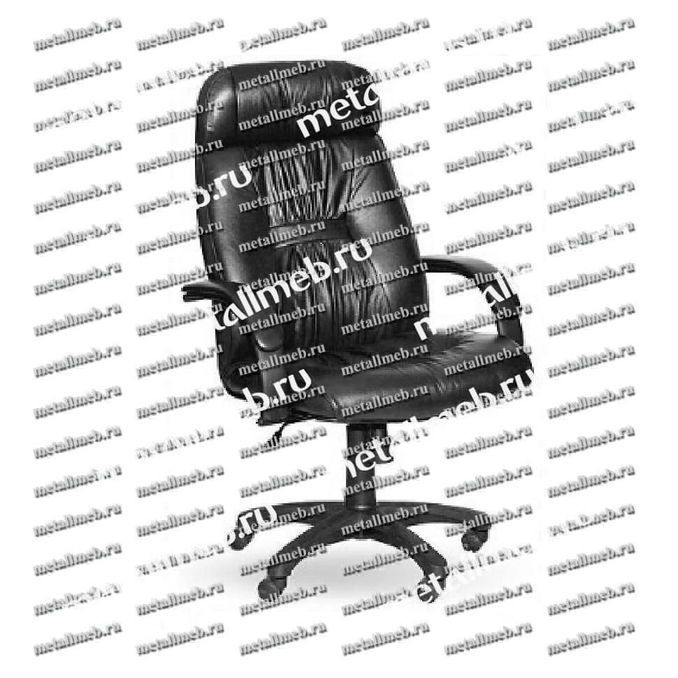 Подбор кресла для офисных помещений