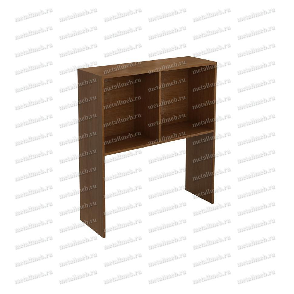 На сайт добавлен раздел - элементы офисной мебели